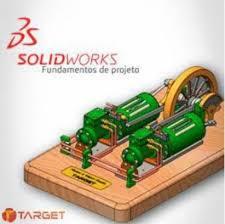 Curso Online de SolidWorks Fundamentos de Projeto