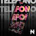 NICO HERNÁNDEZ cautiva a sus seguidores con su más reciente lanzamiento 'TELÉFONO'
