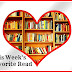 This Week's Favorite Read: Smitten Book Club- a Collection of Novellas by Christian Romance Writers