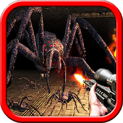 Dungeon Shooter v1.3 Apk