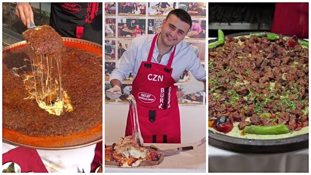 Istanbul-Burak-Restaurant