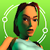 Tomb Raider I v1.0.39RC APK+DATA