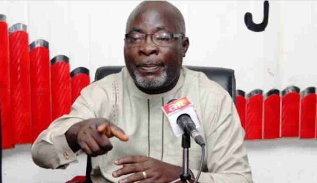 PDP to APC: We won't allow you rig Edo gov election
