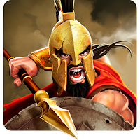 Gladiator Heroes – Fights, Blood & Glory Mod Apk
