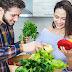 Πώς μπορείτε να βελτιώσετε την ψυχική σας υγεία μέσω της διατροφής;