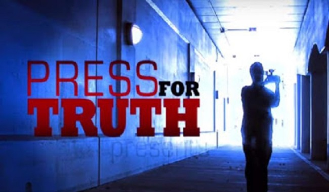 Bilderberg 2019: Πρωτοφανής μυστικοπάθεια! Συνελήφθησαν δημοσιογράφοι