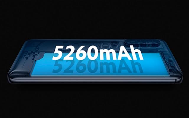 Mi-note-10-battery