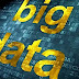 Apa Itu Teknologi `Big Data`?