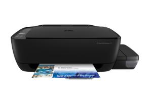 HP Smart Tank Wireless 450