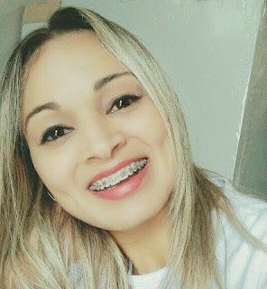 Janaina da Silva Santos