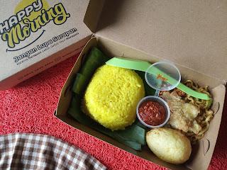 menu-sarapan-nasi-kuning