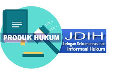 Permendikbud  Nomor 51 Tahun 2018 Tentang PPDB Tahun Ajaran 2019/2020