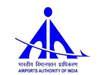 Airports Authority of India (AAI) Jobs