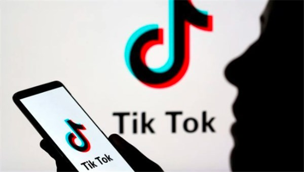 how to get follower on tiktok