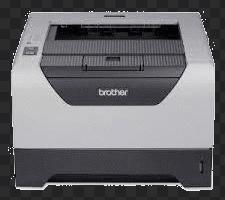 Brother HL-5270DN Driver Download Windows 10, Windows 7, Mac