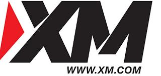 Apakah Uang yang Didepositkan Aman dengan Broker XM