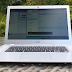 Acer Chromebook 15 (315) Review