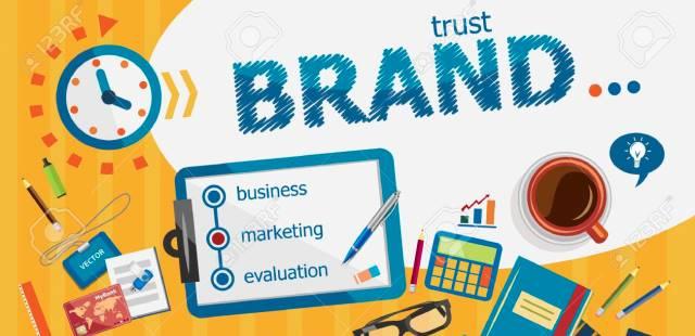 Beberapa Jenis Branding Produk