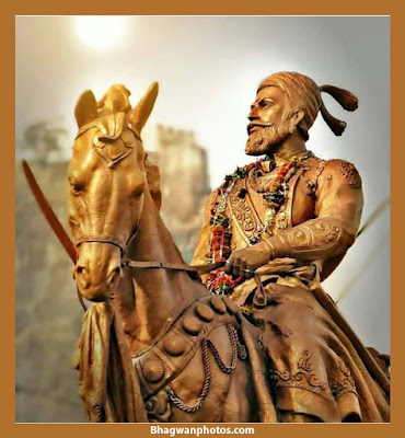 Shivaji-Maharaj-Photo3