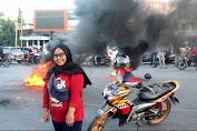 Refleksi 76 Tahun Indonesia Bangkit