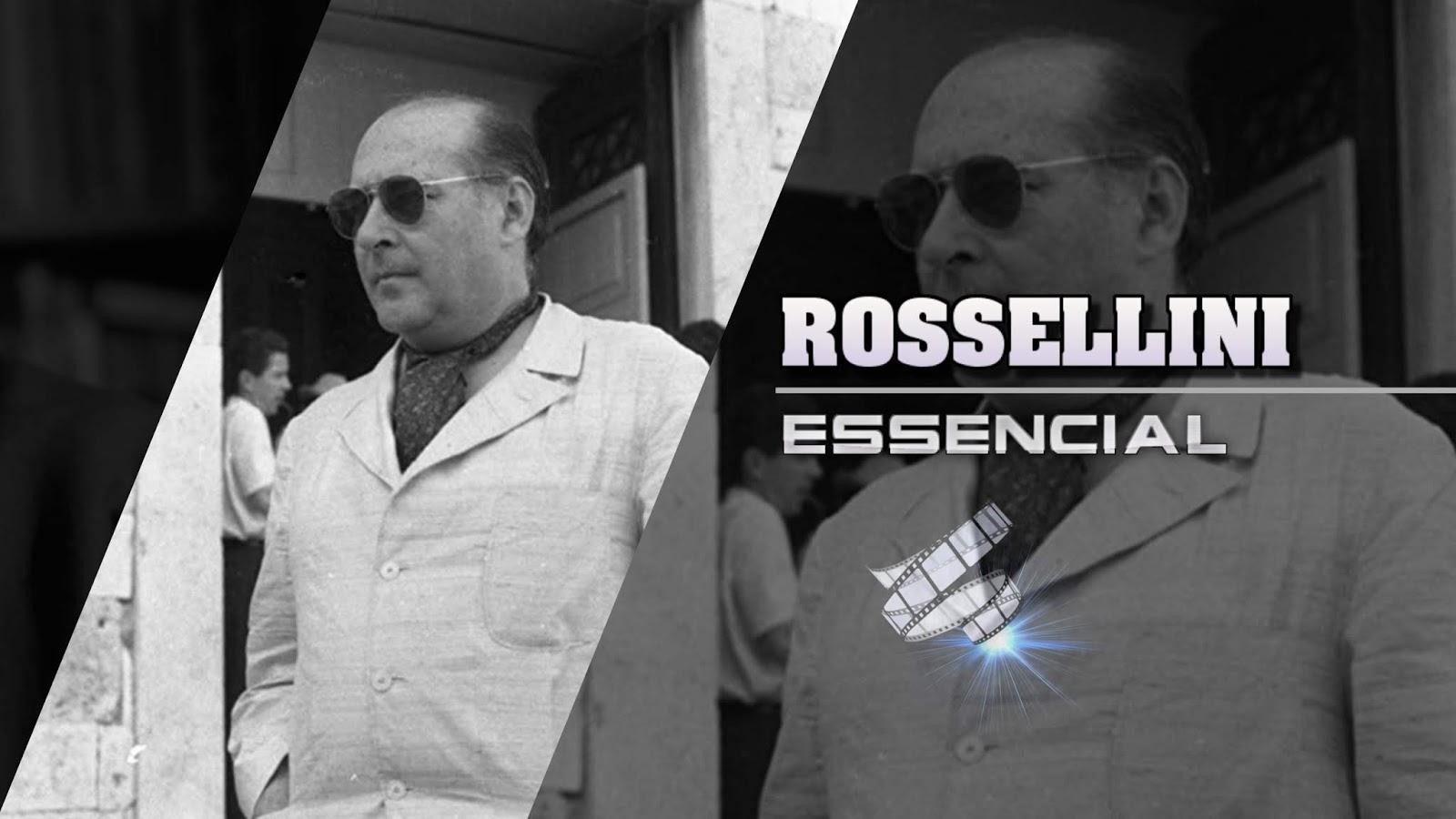/roberto-rossellini-10-filmes-essencias