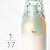 IPSA ME濕潤平衡液體驗組