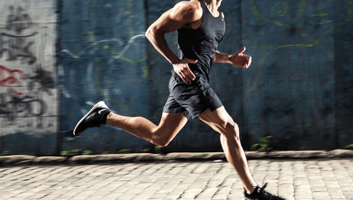 When Is The Best Time To Do Cardio?