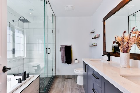 What Every Homeowner Should Know Before Remodeling Their Bathroom