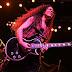 IK Multimedia welcomes metal guitar hero Marty Friedman to its artist family