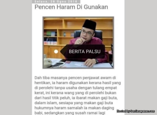 Haram-Pencen-dr-maza