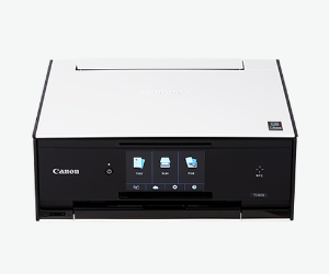 https://www.drivercanondownload.com/2017/07/canon-pixma-ts9040-download-driver.html