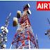 AIRTEL TOWER ADDRESS  For Andhra Pradesh