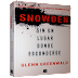 Snowden - Sin un lugar donde esconderse