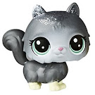 LPS Keep Me Pack Big Pet Shop Snow Crystal (#No#) Pet