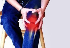 Cara alami mengatasi radang sendi lutut