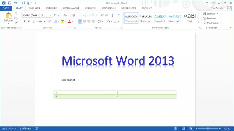 Microsoft Office 2013 SP1 Pro Plus VL Full Version Terbaru 2020 Working