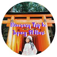 http://www.missnidy.com/2018/09/itinerary-11-hari-travelling-di-jepang.html