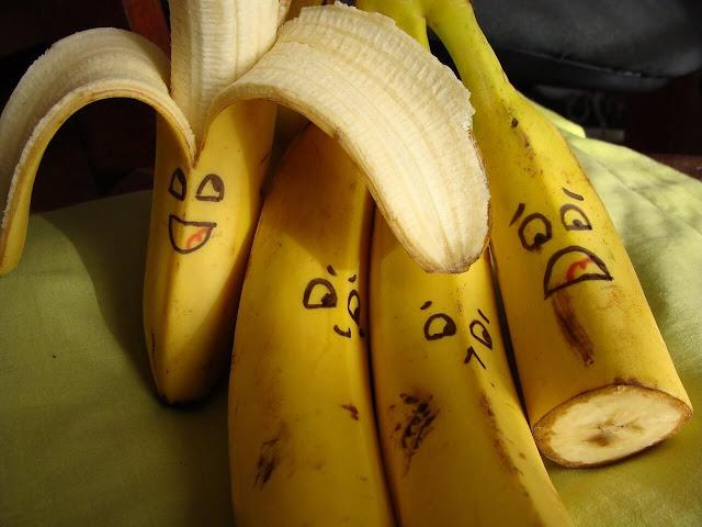 فوائد الموز للجنس،فوائد الموز للجنس للنسا ،لموز والجماع،ماذا يفعل الموز للرجال،استعمال الموز للجنس،ماهي فوائد الموز للشعر،ماذا يحدث اذا اكل الرجل الموز قبل العلاقة الحميمة،فوائد الموز للجماع،فوائد الموز للجنس يوتيوب ،