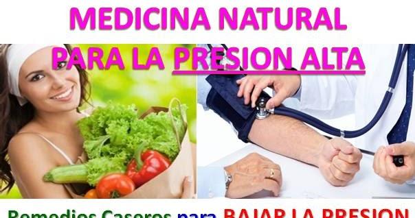 Qué son complicaciones de la hipertensión ?