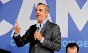 Presidente nombra cónsules en  Cuba, Haiti, Honduras,Perú y Rusia