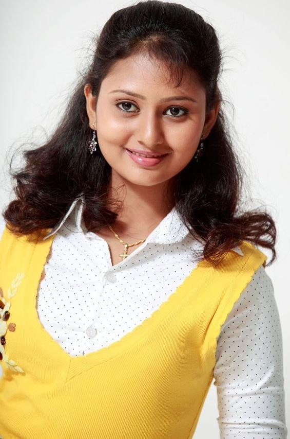 Antara biswas aka monalisa uncensored in sheetal bhabhicom - 4 8
