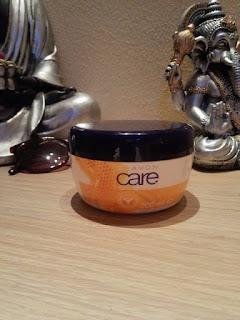 creme bom e barato para peles secas