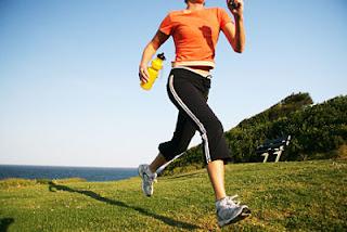"""<img src=""""vida-saludable.jpg"""" alt=""""llevar una vida saludable es el objetivo de implementar algunos hábitos en nuestra vida"""">"""