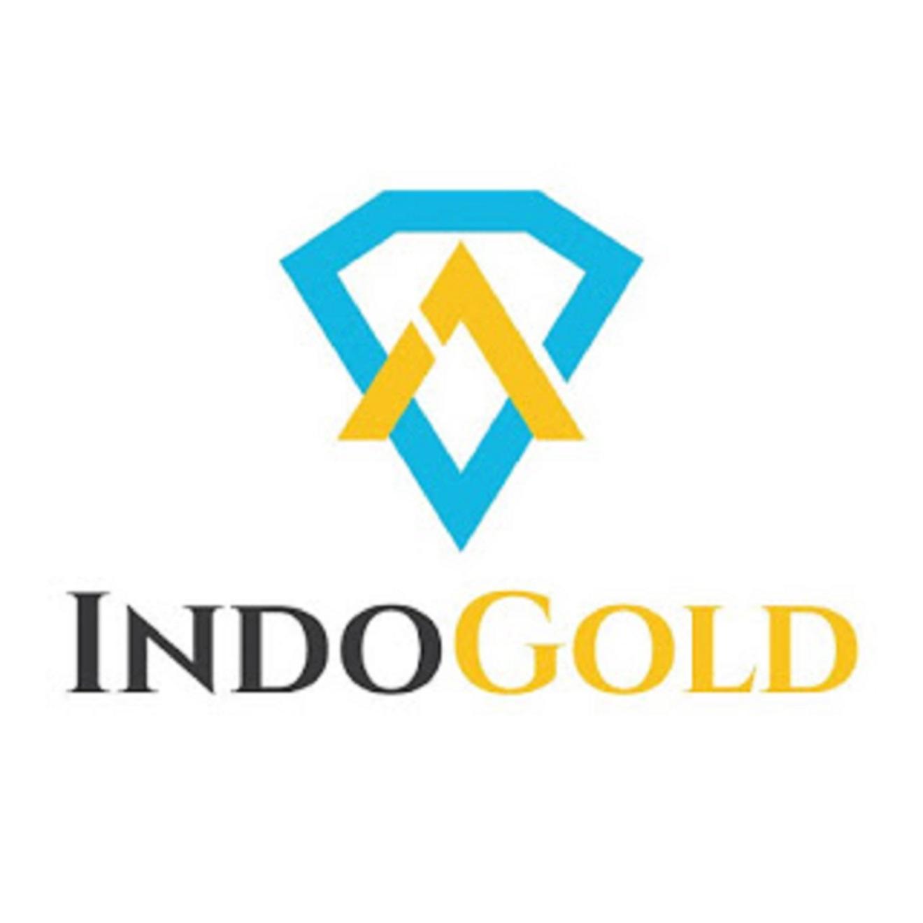 cara investasi emas indogold