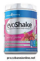 https://mixi.mn/?a=116599&c=56&p=r&ckmrdr=https://www.evolution-slimming.com/collections/whey-protein/products/evoshake-meal-replacement-diet-shake