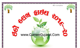 https://www.currentgujarat.com/2019/08/eco-club-aayojan-file-2019-by-sujay.html