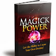 How to be a Magician: Secrets unraveled in the world of Magic