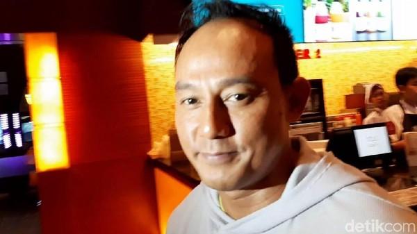 Nikita Mirzani Akan Diserahkan ke Kejaksaan, Dipo Latief Posting Husnul Khatimah