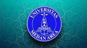 Lowongan Kerja Universitas Medan Area