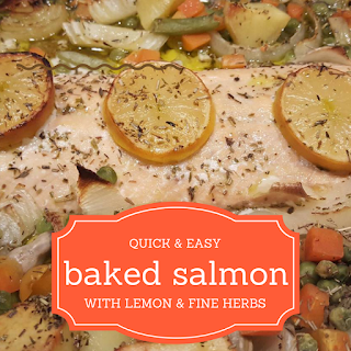 http://keepingitrreal.blogspot.com.es/2017/02/baked-salmon-with-lemon-fine-herbs.html